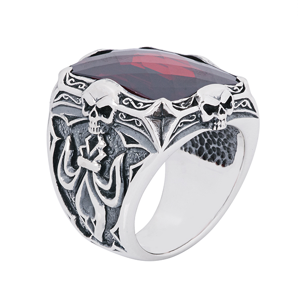 Are soul fetish jewelry remarkable