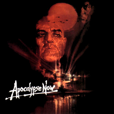 Apocalypse-Now-Poster_69ddd13b-85c3-40fd-a5d0-a5e4d0c3ecc3_large.jpg