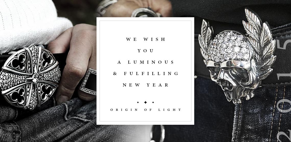 SF-Web-Slide-New-Year