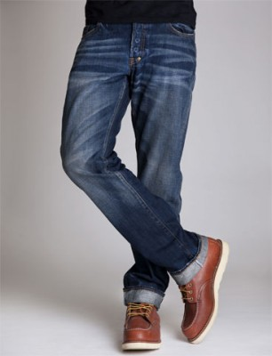 barracuda-luxury-jeans-prps