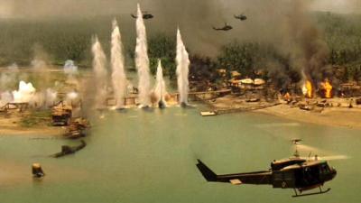 chopper-apocalypse