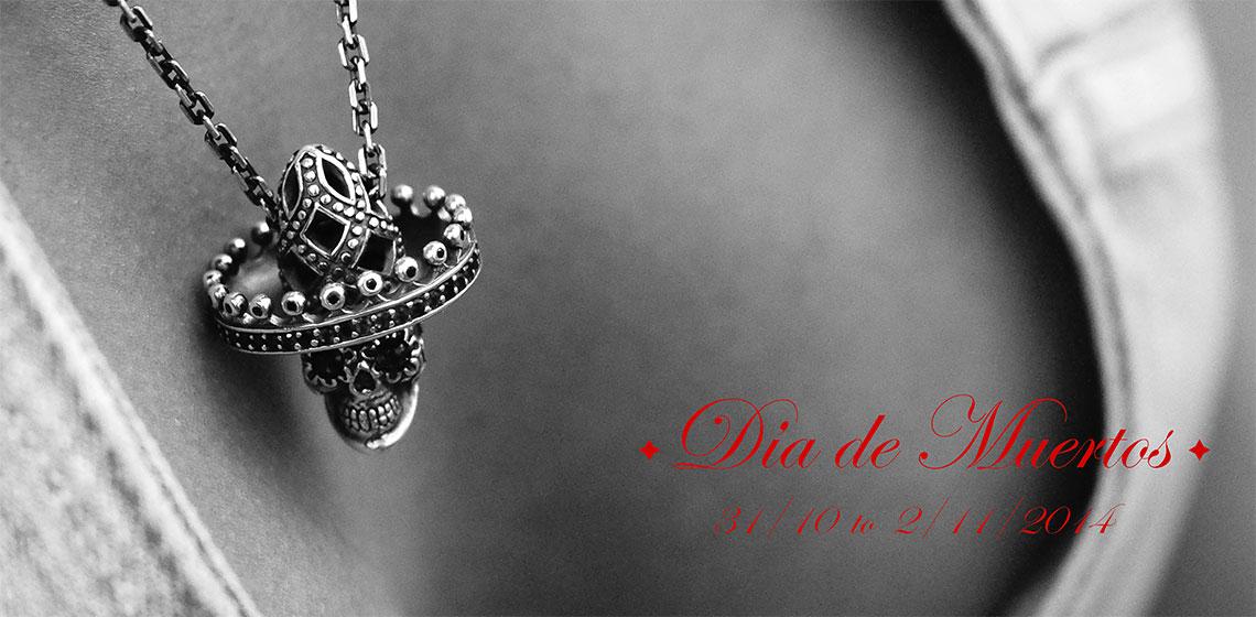 dia-de-muertos-jewels-sl3