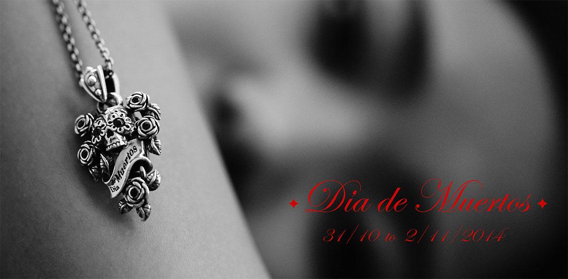 dia-de-muertos-jewels-sl4