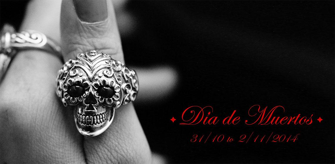 dia-de-muertos-jewels-sl5
