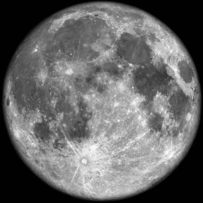 moon-large-0_large