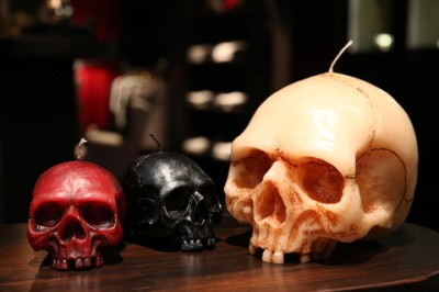skull-candles_large