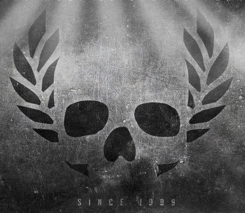 soul-logo-crane