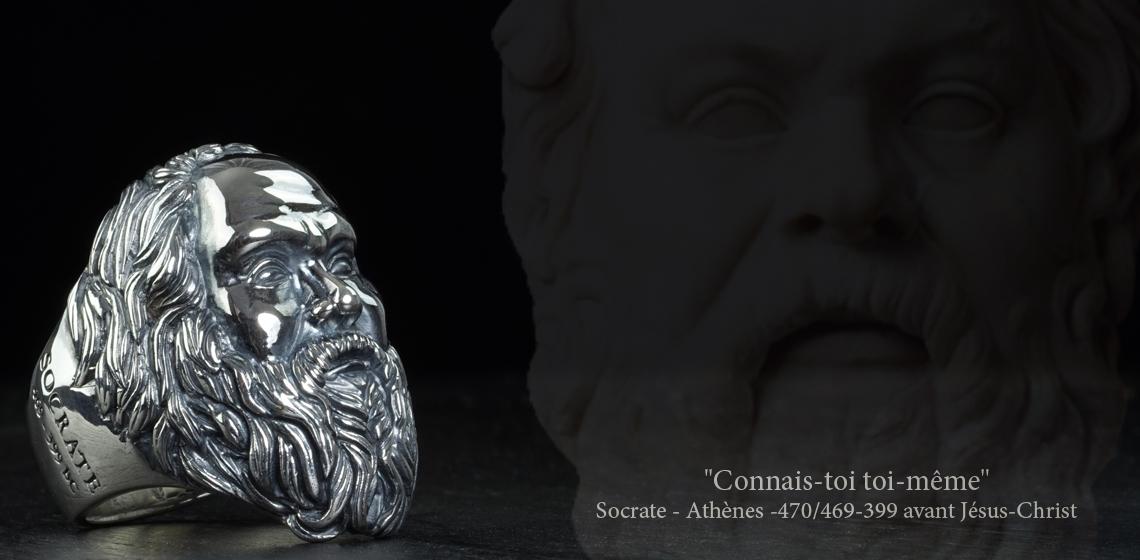 Socrate3