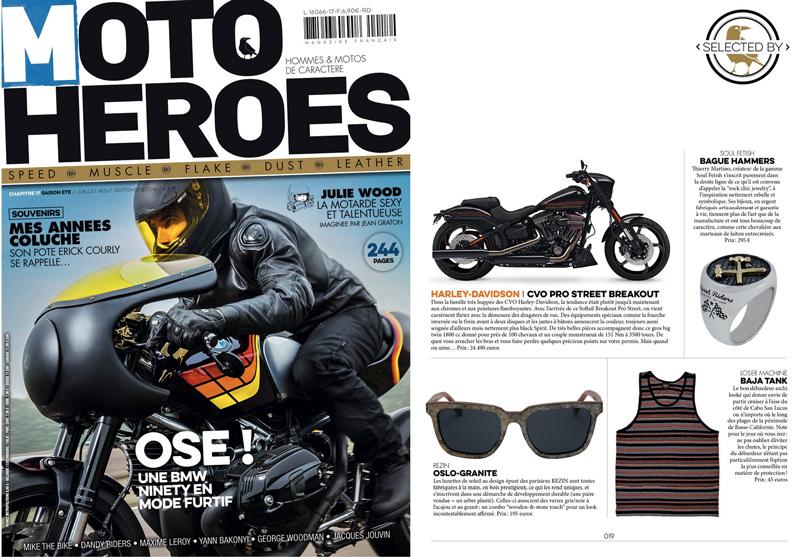 FBSFH-motoheroes