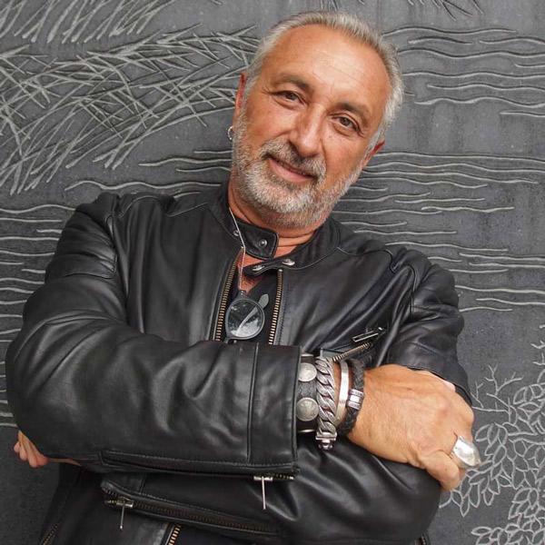 Gerard-Pullicino