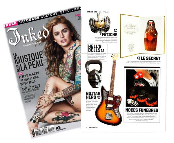 Inked-Magazine-2012