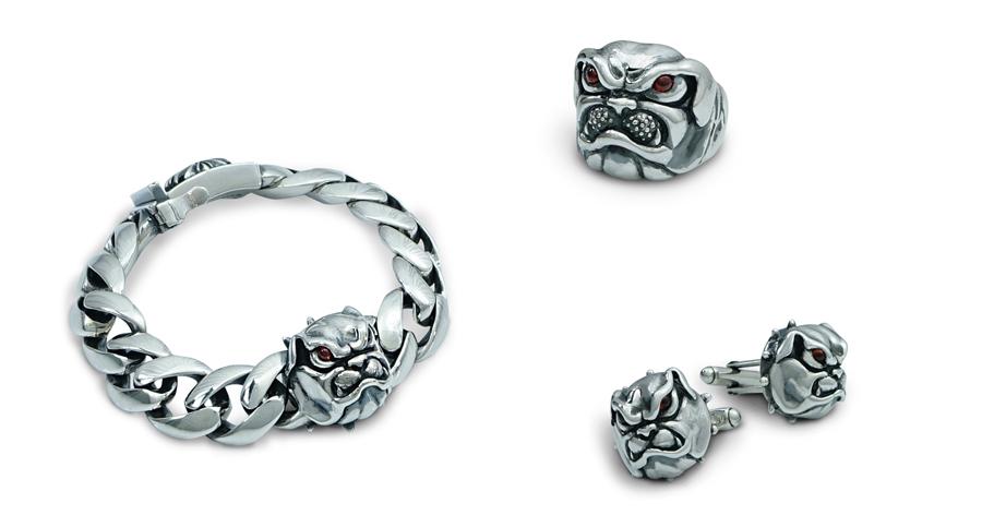 BD-jewelry