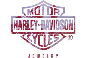 Harley-Davidson® Jewelry