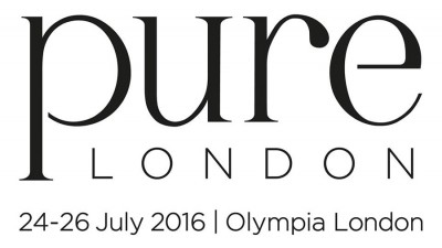 Pure-London-24-26-July-2016