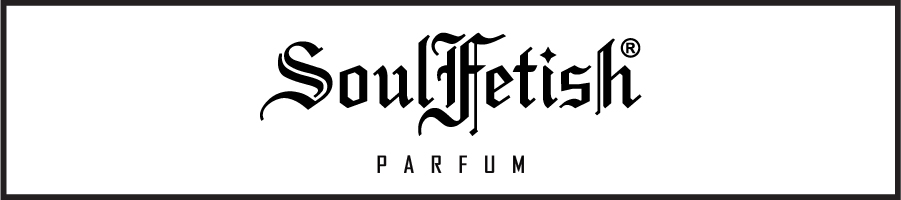 bandeau-newsletter-parfum