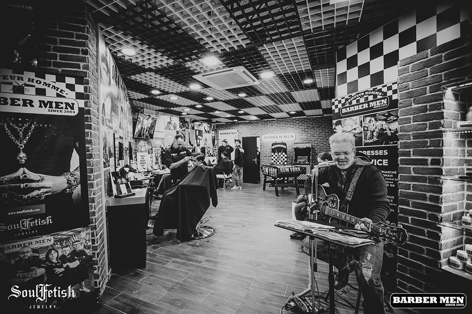 barber-men_4