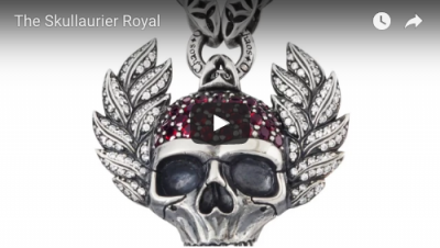 Skullaurier Royal