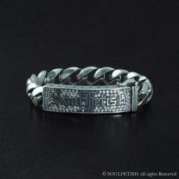 Bracelet : BR5022