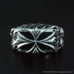 Bracelet : BR5043