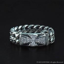 Bracelet : BR5045